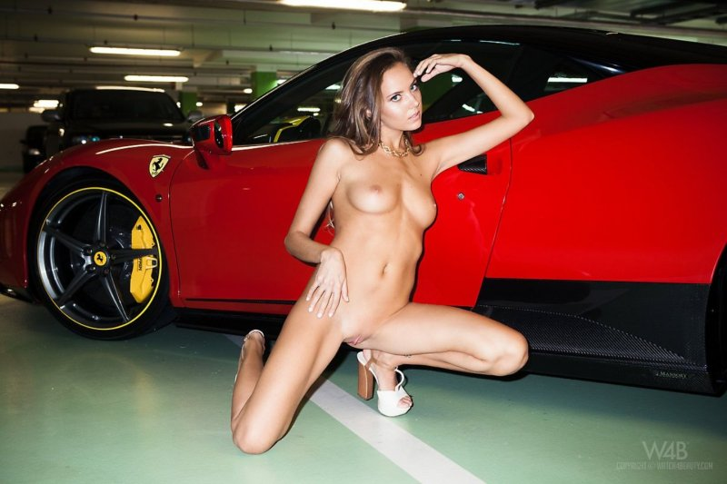 nude-women-with-exotic-cars-stoned-having-sex-video