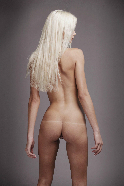barbie-and-super-skinny-ass