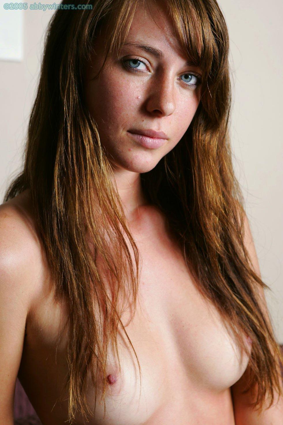 русские порно фото женщины за 55