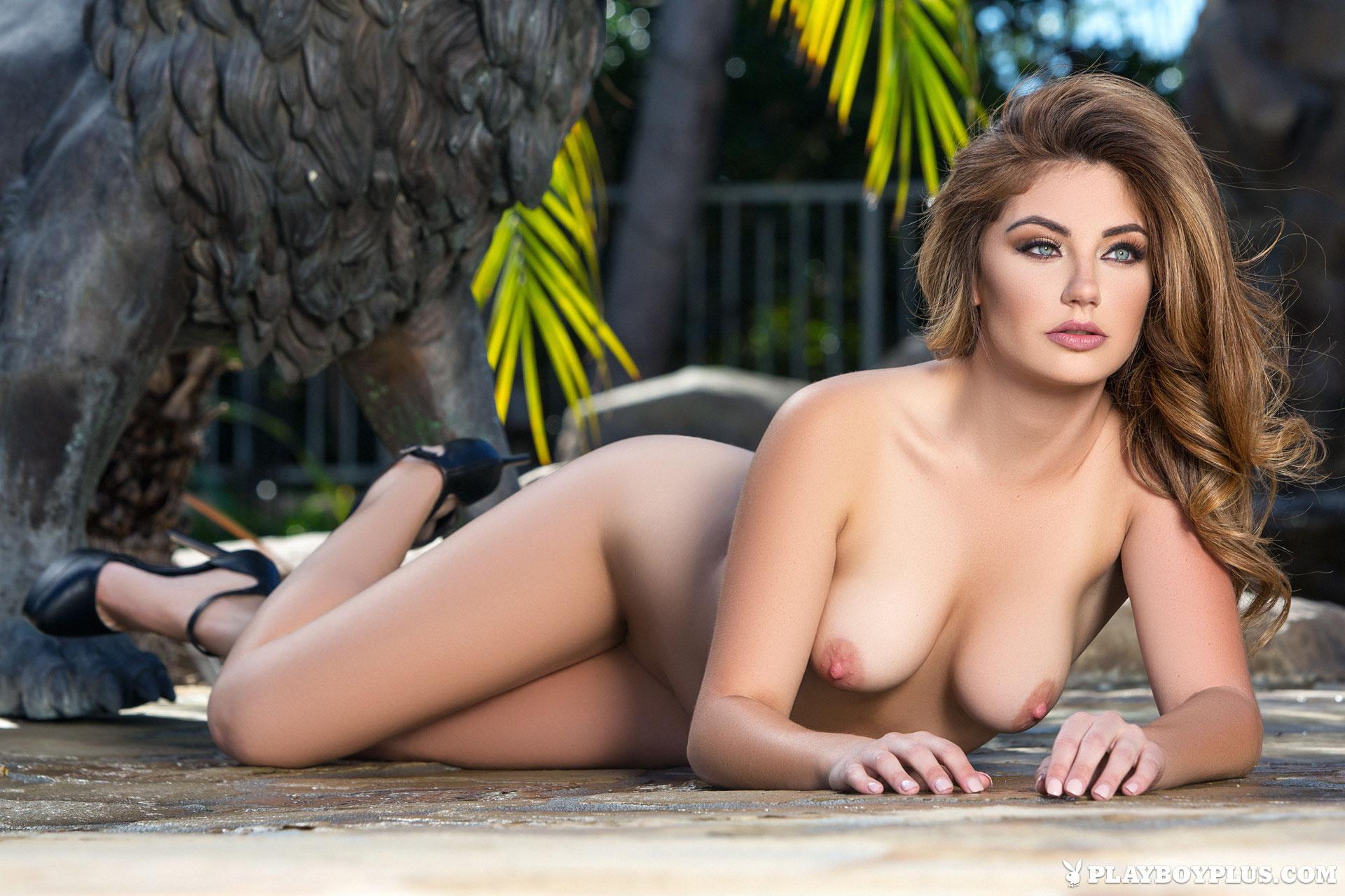 lauren-gottlieb-naked-xxx-victoria-jackson-sex-video-from-metacafe