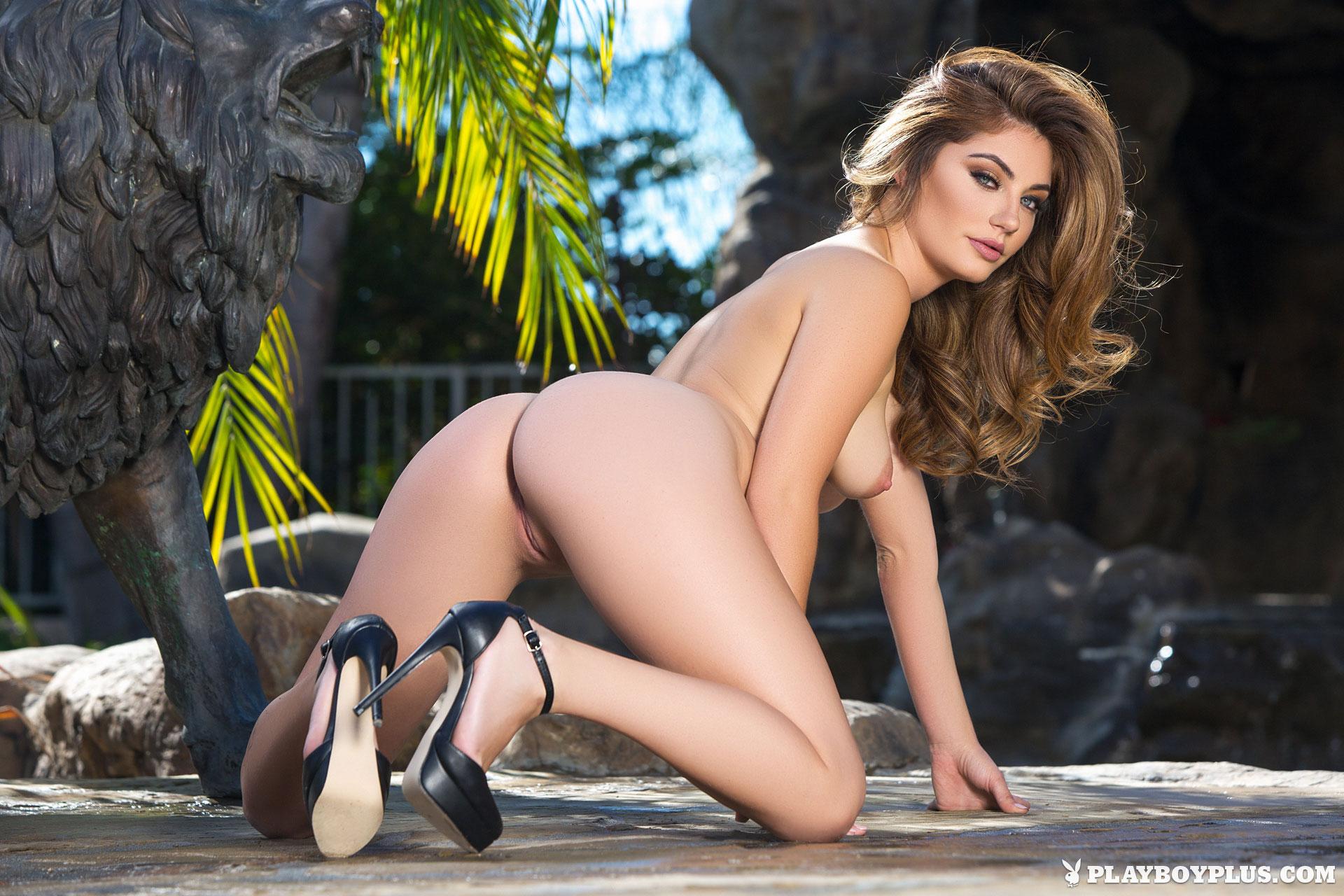 Lauren gottlieb xxx photo, kerala village naked girl photos