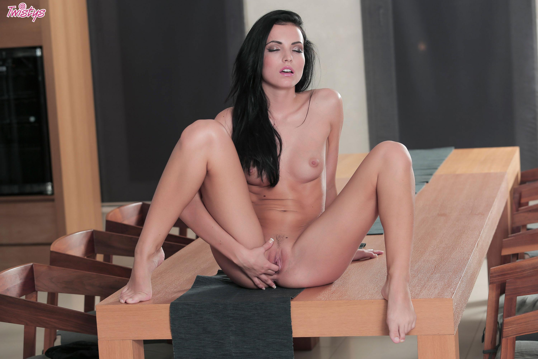 Sapphira chanel porn adult