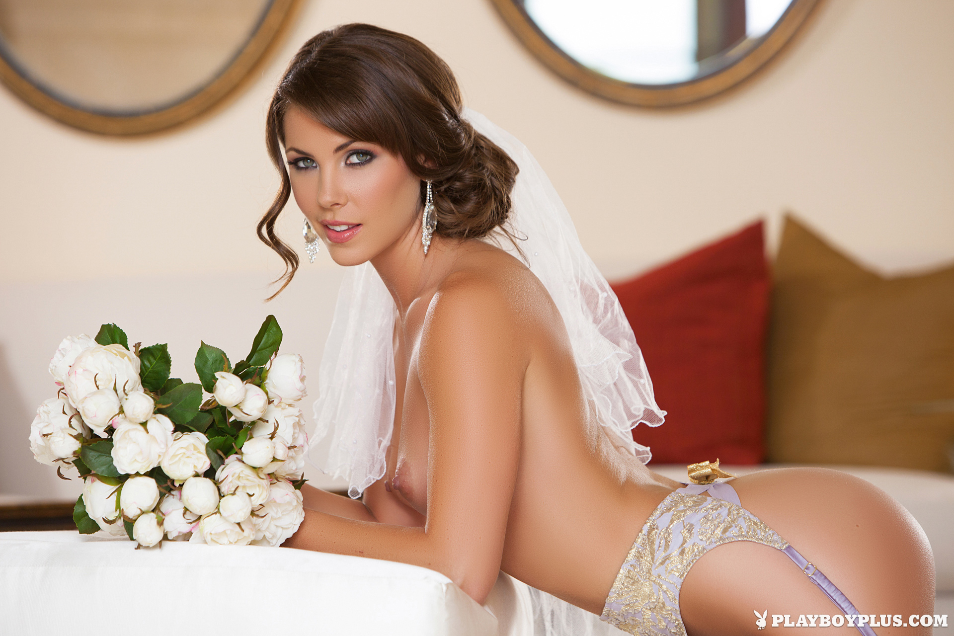 смотреть эротику невесты развратная онлайн